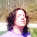 Joseph Freese Fa from Argillite | Man | 34 years old | Libra
