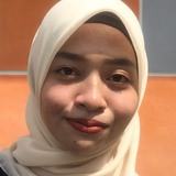Nina from Sungai Petani | Woman | 20 years old | Aquarius