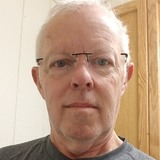Littlejimmy from Medford | Man | 70 years old | Leo