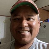 Johnnyfive from Rawlins | Man | 53 years old | Sagittarius