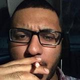 Salmanijaz from Vaughan | Man | 25 years old | Aquarius