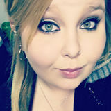Jessika from Clarion   Woman   26 years old   Sagittarius
