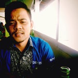 Argha from Padang | Man | 36 years old | Libra