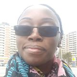 Sen from Scarborough | Woman | 27 years old | Capricorn