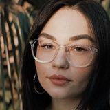 Jennagirll from Staten Island | Woman | 20 years old | Scorpio