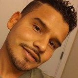 Salvador from Pasco | Man | 34 years old | Capricorn