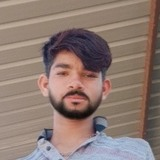 Gopaljakhar49 from Chittaurgarh | Man | 27 years old | Cancer