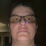 Sandrajonky from Summerside   Woman   55 years old   Cancer