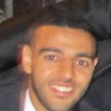 Youssef from Albacete | Man | 25 years old | Virgo