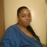 Destiny from Camden   Woman   35 years old   Leo