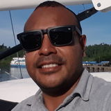 Alberto from Sorong | Man | 26 years old | Libra