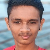Akshay from Veraval | Man | 21 years old | Cancer