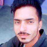 Aejazahmed from Doda | Man | 28 years old | Taurus