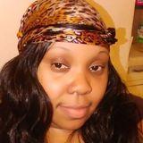 African Dating Site in Durham, North Carolina #5