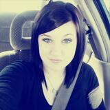 Corinne from Greenwood | Woman | 22 years old | Aquarius