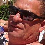 Hoppimark from Bend | Man | 55 years old | Taurus