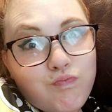 Megan from Goodlettsville   Woman   27 years old   Sagittarius