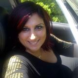 Anastasia from Plymouth | Woman | 40 years old | Scorpio