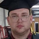 Dayrobert from Hillsdale | Man | 21 years old | Taurus