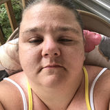 Mommyslove from Eau Claire   Woman   39 years old   Pisces