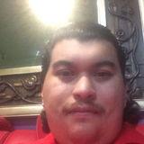 Godinezjr from Hollister | Man | 29 years old | Gemini