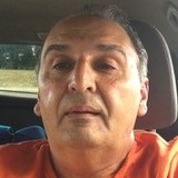 Beef from Willowdale | Man | 61 years old | Aquarius