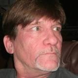 Jakemanmax45V from Saint James | Man | 59 years old | Aquarius