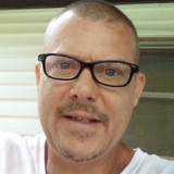 Mark from Wyandotte | Man | 49 years old | Leo