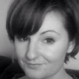 Sophiewofie from Kidderminster | Woman | 27 years old | Pisces