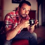 Seb from Villeparisis | Man | 32 years old | Virgo