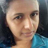 Ambros from Kottayam | Woman | 24 years old | Pisces