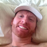 Ryansm from San Mateo   Man   38 years old   Cancer