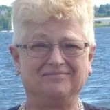 Soarineagle from Pontiac | Woman | 62 years old | Leo