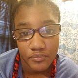 Jaz from Monroe   Woman   27 years old   Aries
