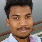 Pawan from Raipur | Man | 22 years old | Aquarius
