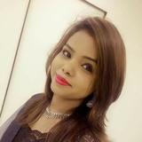 Pinki from Haora | Woman | 22 years old | Capricorn