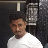 Tanmay from Baduria | Man | 22 years old | Leo
