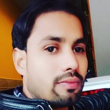 Meet from Karnal   Man   28 years old   Pisces