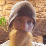 Beardedbam from Summit Point | Man | 37 years old | Capricorn