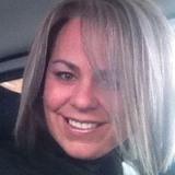 Svetlanakoviec from Cornwall | Woman | 47 years old | Aquarius