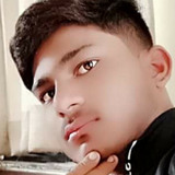 Pathanamir01Gq from Soygaon   Man   21 years old   Pisces