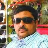 Jameer from Akalkot | Man | 45 years old | Aries