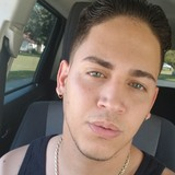 Rj from Fayetteville | Man | 23 years old | Taurus