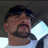 Sexnow from San Mateo | Man | 45 years old | Capricorn
