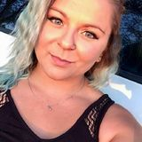 Tisha from Wetaskiwin | Woman | 27 years old | Cancer