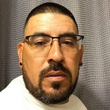 Manny from Glendale | Man | 42 years old | Sagittarius