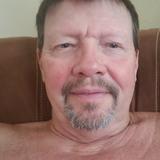 Mel from Springfield   Man   62 years old   Aquarius