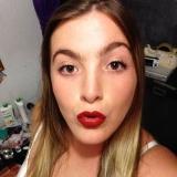 Holly from Dargaville | Woman | 28 years old | Sagittarius