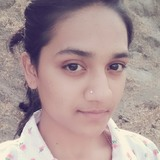 Preet from Aurangabad | Woman | 19 years old | Aries