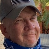 Bob from Glendale | Man | 69 years old | Capricorn